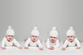 Droits de l'Enfant, Autorité parentale, adoption